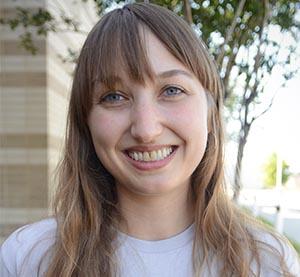 Emily Eckland