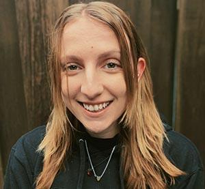 Rachel Kirkwood